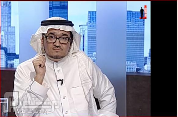 جراة الدكتور عجيبة وكلام بالصميم (فيديو ) ساعة ونص YOUTUBE