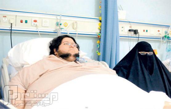 """الملك يوجّه باستقدام فريق طبي متخصص لعلاج """"ماجد ورنا"""""""