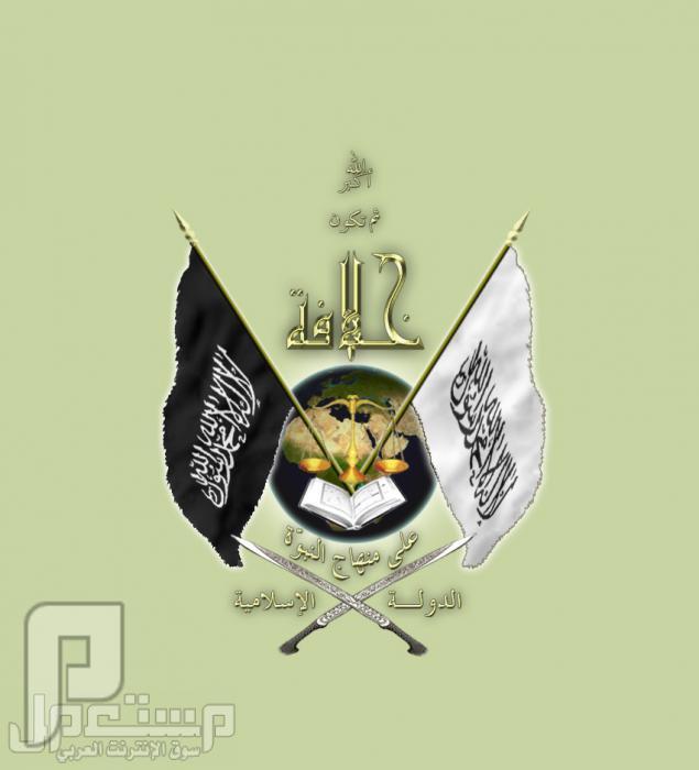 ثورة الربيع العربي... مخطط القاعدة الإستراتيجي لإقامة دولة الخلافة