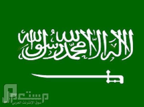 112 ألف مواطن سعودي يمتلك ثروة تزيد عن مليون دولار