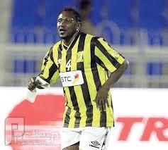 وفاة اللاعب الدولي السابق محمد الخليوي الله يغفرله ويرحمه