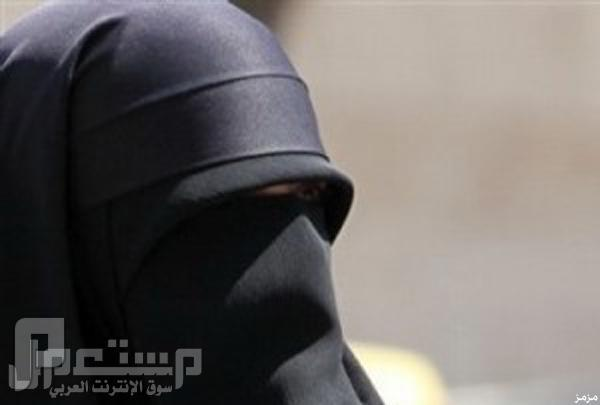 اشتباكات بين الشرطة وعدد من الأشخاص في فرنسا بسبب امرأة ترتدي النقاب