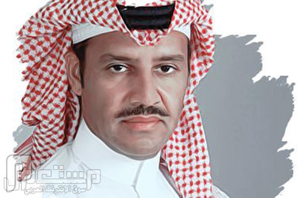 خالد عبدالرحمن: فضل شاكر وجّه لي دعوة باعتزال الغناء