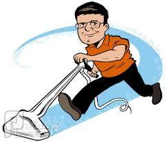 مين يدلني على شركات متخصصة بالنظافة والضيافة والحراسات الأمنية