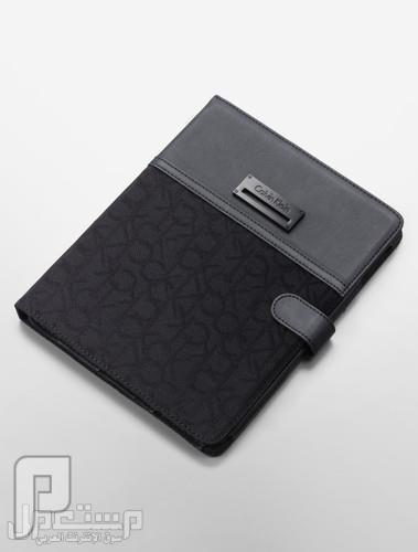 IDream shop   التكنولوجيا بين يديك غلاف ايباد2و3و4 ماركة كالفن كلاين أصلية 100%