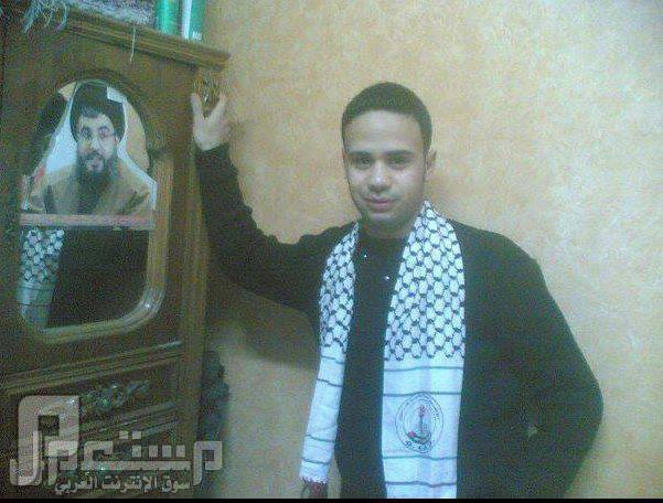 كل من أيد ثورة تمرد على مرسي : شوف معي هذي المقطعين زعيم حركة تمرد
