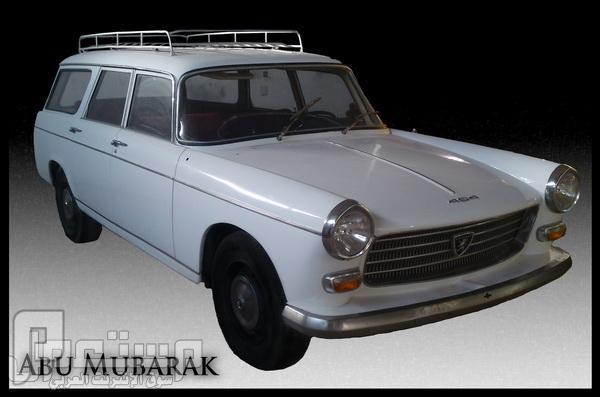 عندي سوأل ياغالين بخصوص سياره قديمه ابا اجيبها من اوربا