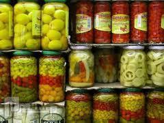 وزارة الشؤون البلدية والقروية تحذر من مخاطر مضافات الأغذية
