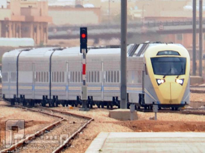 وظائف شاغرة في الرياض و الدمام بالخطوط الحديدية 1434