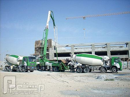 سعوديات يدخلن مجال المقاولات ويحققن 60 ألف ريال دخول شهرية