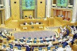 لجنة الإدارة بالشورى ترفض مقترح زيادة درجات سلم الموظفين