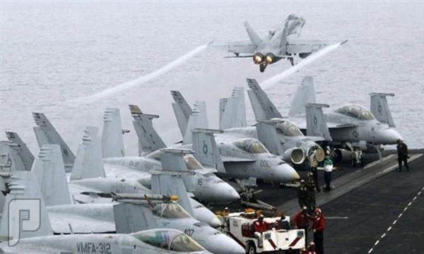 """فوكس نيوز"""": الضربات الأمريكية ستكون محدودة لكنها مدمّرة"""