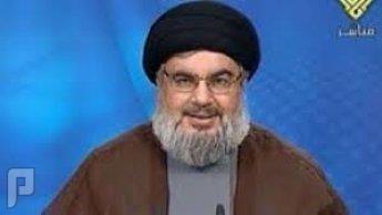 حزب الله يستنفر مقاتليه تحسبا لضربة عسكرية محتملة ضد سوريا