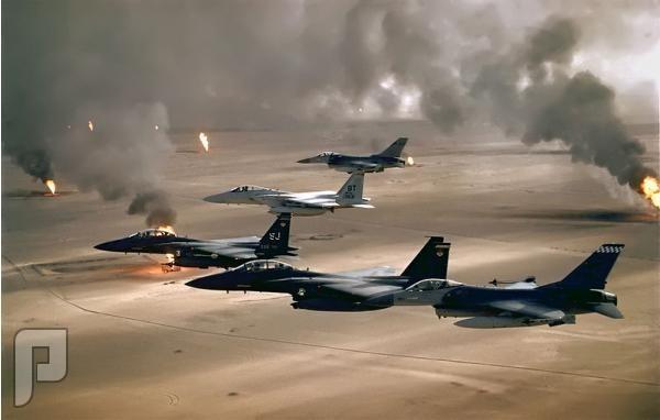 """التايمز"""": الحشود الهائلة توحي بشنِّ هجوم شامل على نظام الأسد"""