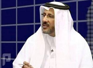 ابن عمر: الأمريكان يريدون نزع أنياب الأسد وأظافره قبل الانقضاض عليه