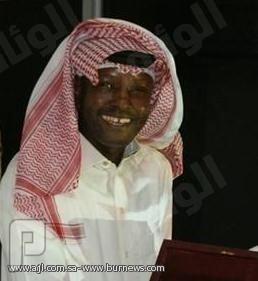 وزير التربية والتعليم يعزي الميدان التربوي في وفاة المعلم محمد برناوي