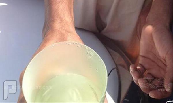 شركة بالجبيل تعذب عمالها بالماء الحار.. وتمنع الصلاة