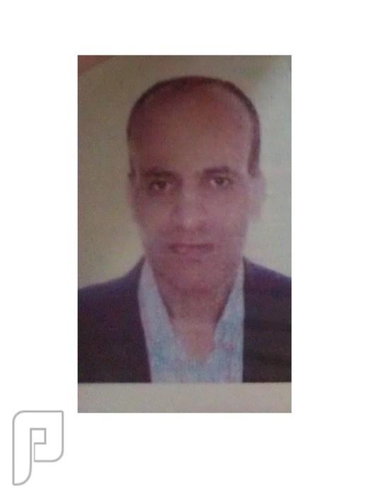 شاب مفقود في الرياض شاب مفقود