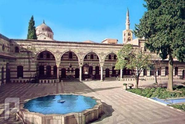 كلام مخجل لاي عربي مسلم (فيديو )