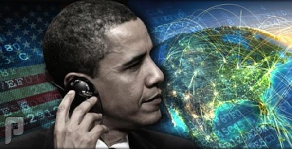 وثائق مسرّبة: أكثر من 7 مليارات عملية تجسس هاتفي على السعودية