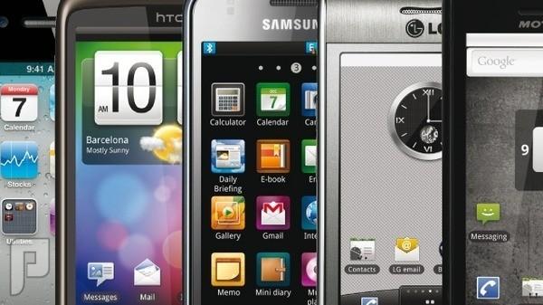 شبان سعوديون يجمعون ثروات من تطبيقات الهواتف الذكية