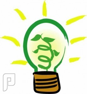 لديك فكرة مبتكرة أو تطويرية في أي مجال ضعها هنا