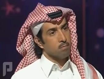 فايز المالكي: أهيم بالشارع مدري على وين !!