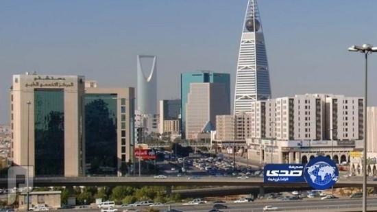 الاقتصاد الخفي يستنزف 100 مليار دولار من موارد السعودية