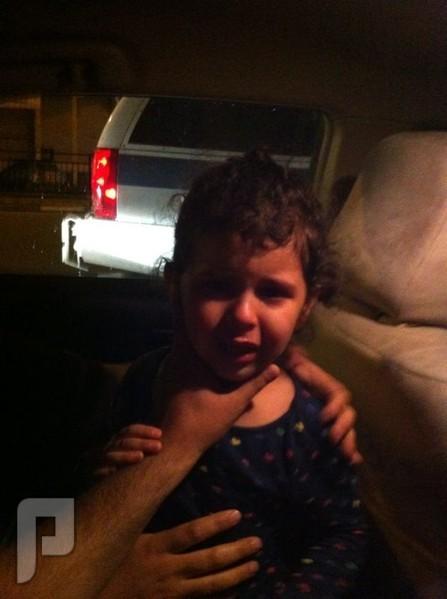 الإيقاع بشابين سرقا سيارة مواطن وبداخلها طفلة بالقطيف التحقيقات كشفت تورطهما في ارتكاب سرقات لمركبات أخرى