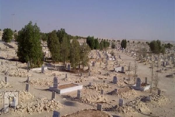 الإفتاء الإماراتية تجيز زيارة النساء للمقابر وسيرهن في الجنائز..