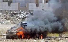 صور حصريا من قلب مدينة الفلوجة ثورة الابطال