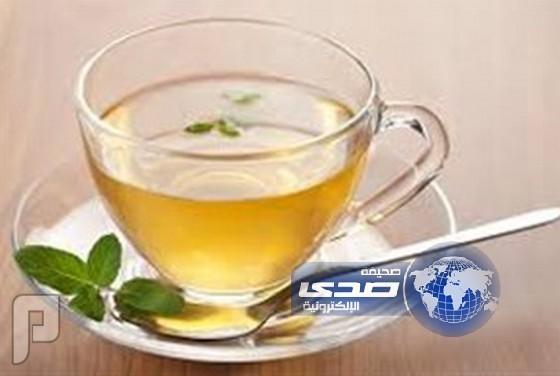 الشاي الأخضر يضعف تأثير دواء رائج لخفض ضغط الدم