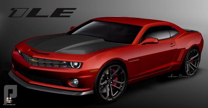 من جرب شراء سيارة من امريكا ؟؟؟ يتحفنا بالاجابة