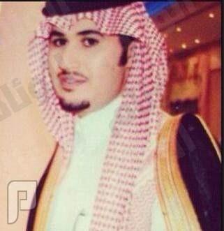 سعودي يستضيف ركاب طائرة في البحرين بعد تأخر اقلاعها