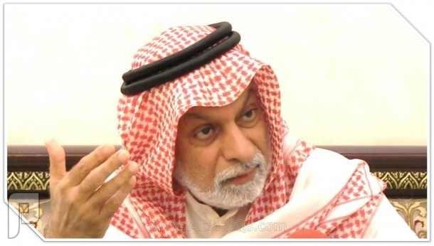 انقذوا اليمن تنقذوا مكة