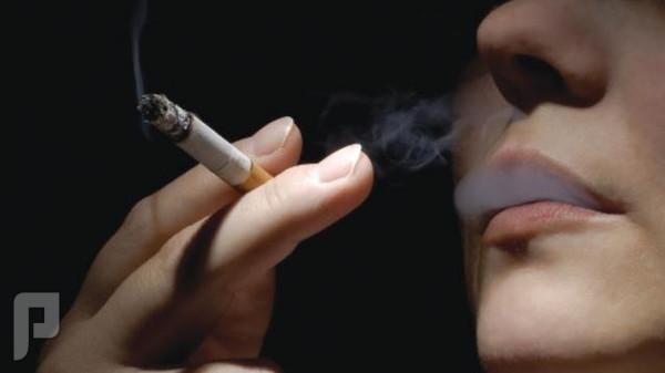 100 سيجارة تزيد فرصة الإصابة بسرطان الثدي بنسبة 30%