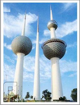 أريد السفر إلى الكويت للسياحة ،توجيهاتكم لو سمحتوا
