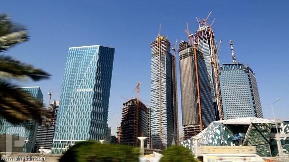 «الرياض» تكشف تفاصيل معايير هيئة الاستثمار الجديدة