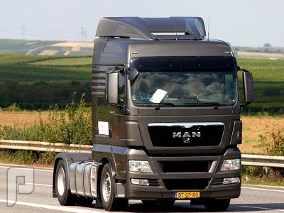اسعار النقل بالشاحنات