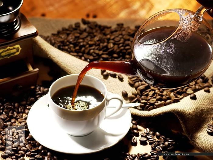 مخاطر الإكثار من القهوة .. احذروها
