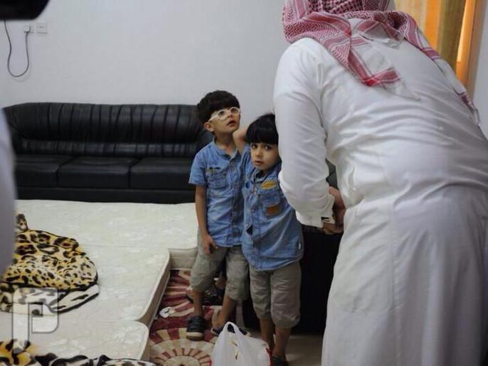 حديث عن داعش وقصة غريبة عجيبة لخارجيتان اللهم أصلحهم واكفهم شر والدتهم