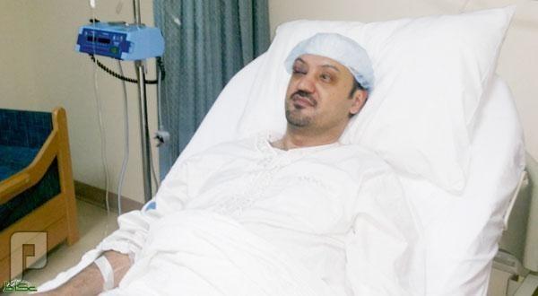 """إعلامي سعودي يفارق الحياة إثر إصابته بفيروس """"كورونا"""" قبل وفاته ... رحمه الله"""