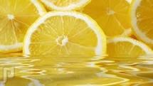وصفة اليمون السحرية للقضاء على الكسل والدهون عجائب الليمون