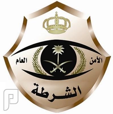 هوس الماسونية الشرطة