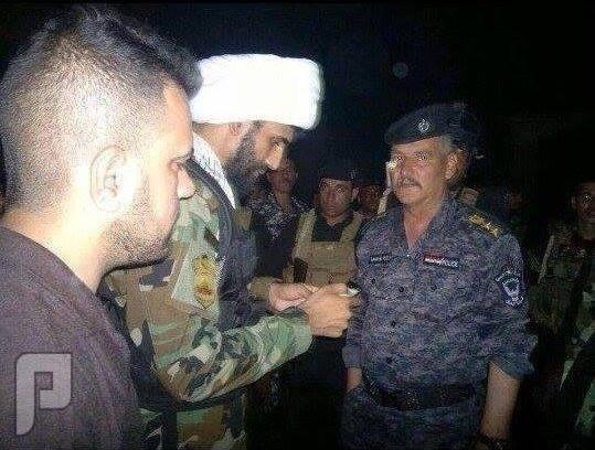 عاااجل تم افتتاح اسواق ببغداد بااسم سوق داعش(اهل السنة)