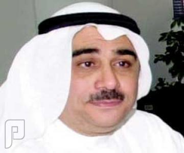 وزير العمل بالمملكة العربية السعودية عادل فقيه.. الاقتصادي الأكثر تأثيرًا ف عادل فقيه.. الاقتصادي الأكثر تأثيرًا في الخليج