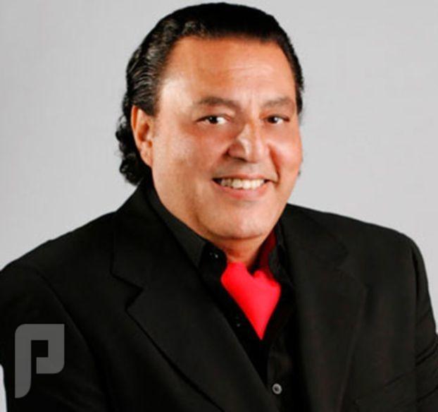 وفاة الفنان المصري حسين الإمام عن عمر يناهز 63 عاماً