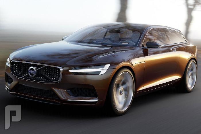 مجلة اوتو اكسبرس ترشح عدد من السيارات لجائزة أفضل تصميم