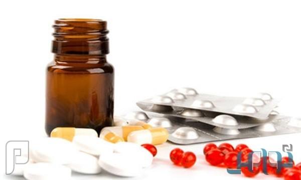 تقرير: ضحايا سوء استخدام الأدوية أكثر من وفيات حوادث السيارات