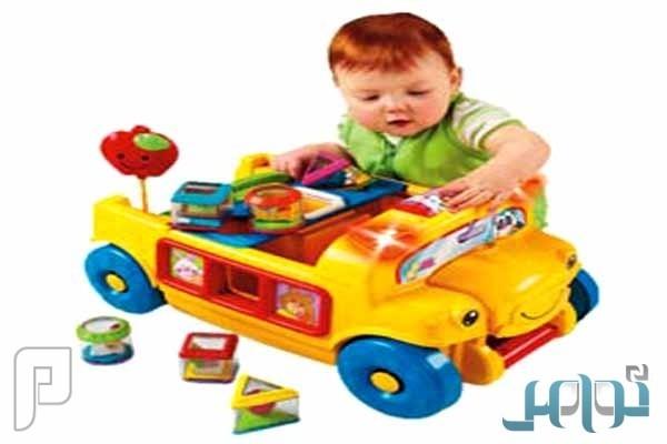 دراسة: لعب الأطفال ضروري للحفاظ على قلوبهم في الكبر